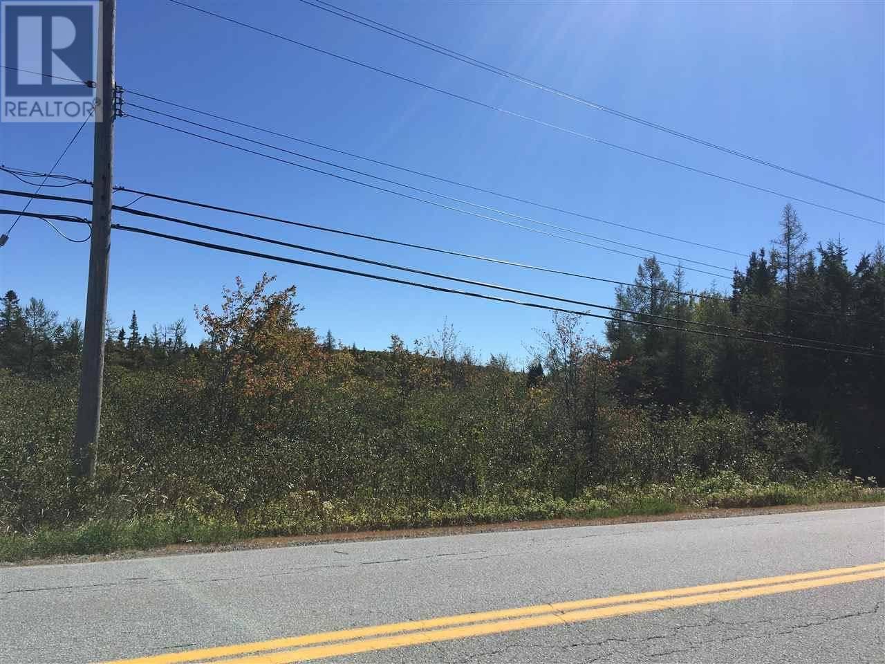 Home for sale at 2 Uniacke Rd East Unit 2 East Uniacke Nova Scotia - MLS: 201915767
