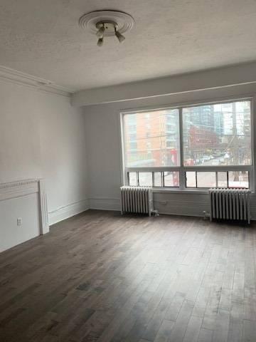 2-3 - 1124 Queen Street, Toronto | Image 1