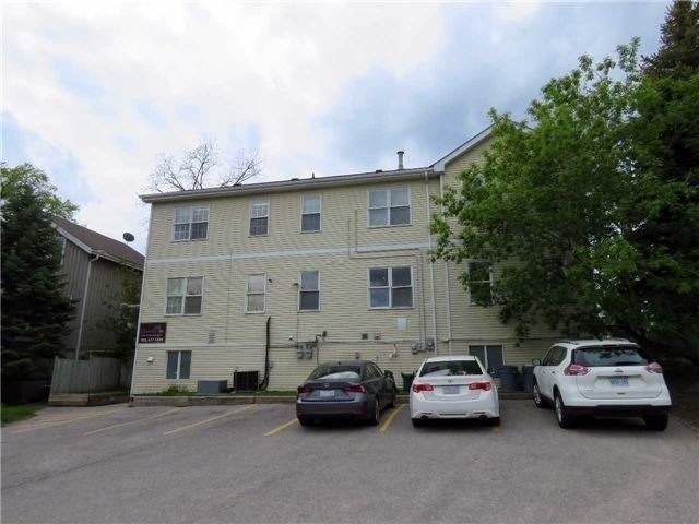 For Rent: 209 Main Street, Markham, ON | 0 Bath Property for $16. See 4 photos!