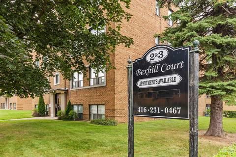 2 Bexhill Court, Toronto   Image 2