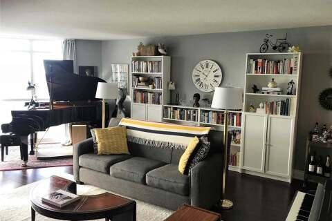 Apartment for rent at 30 Harrison Garden Blvd Unit 902 Toronto Ontario - MLS: C4777182