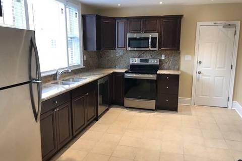 House for rent at 302 Jackson St W Unit 2 Hamilton Ontario - MLS: H4048499