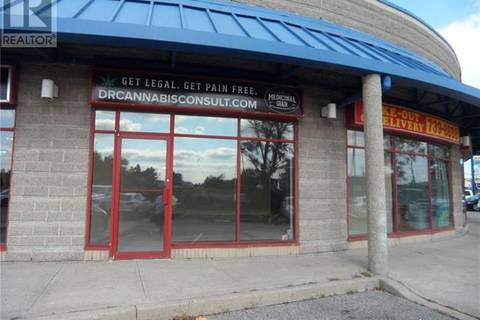 Property for rent at 304 Dunlop St West Unit 2 Barrie Ontario - MLS: 30686067