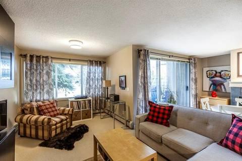 Condo for sale at 305 Village Me Southwest Unit 2 Calgary Alberta - MLS: C4276322