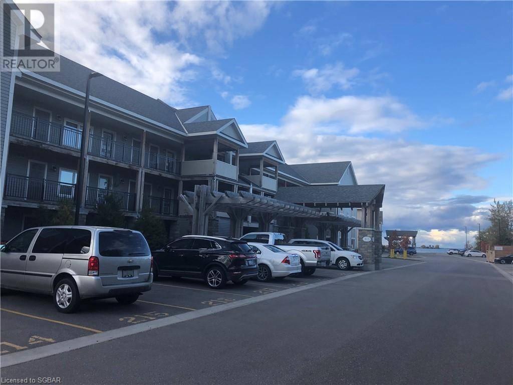 2 - 307 Cove Court, Collingwood | Image 1