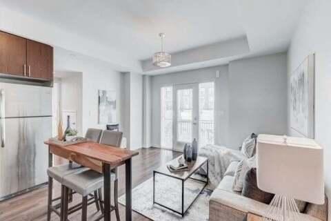 Apartment for rent at 3115 Boxford Cres Unit 2 Mississauga Ontario - MLS: W4801343