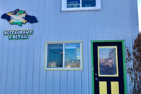 Commercial property for sale at 312 B Ave S Unit 2 Saskatoon Saskatchewan - MLS: SK794061
