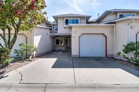 2 - 313 Whitman Road, Kelowna | Image 2