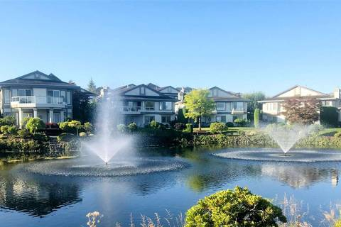 Townhouse for sale at 31445 Ridgeview Dr Unit 2 Abbotsford British Columbia - MLS: R2414653