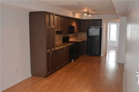 Apartment for rent at 32 Florence Wyle Ln Unit #2 Toronto Ontario - MLS: E4980880