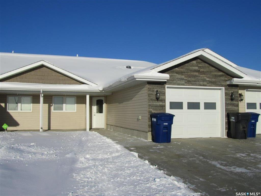 Removed: 2 - 32 Gibson Crescent, Meadow Lake, SK - Removed on 2020-02-13 04:18:17