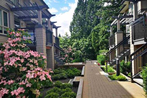 Townhouse for sale at 3201 Noel Dr Unit 2 Burnaby British Columbia - MLS: R2393587