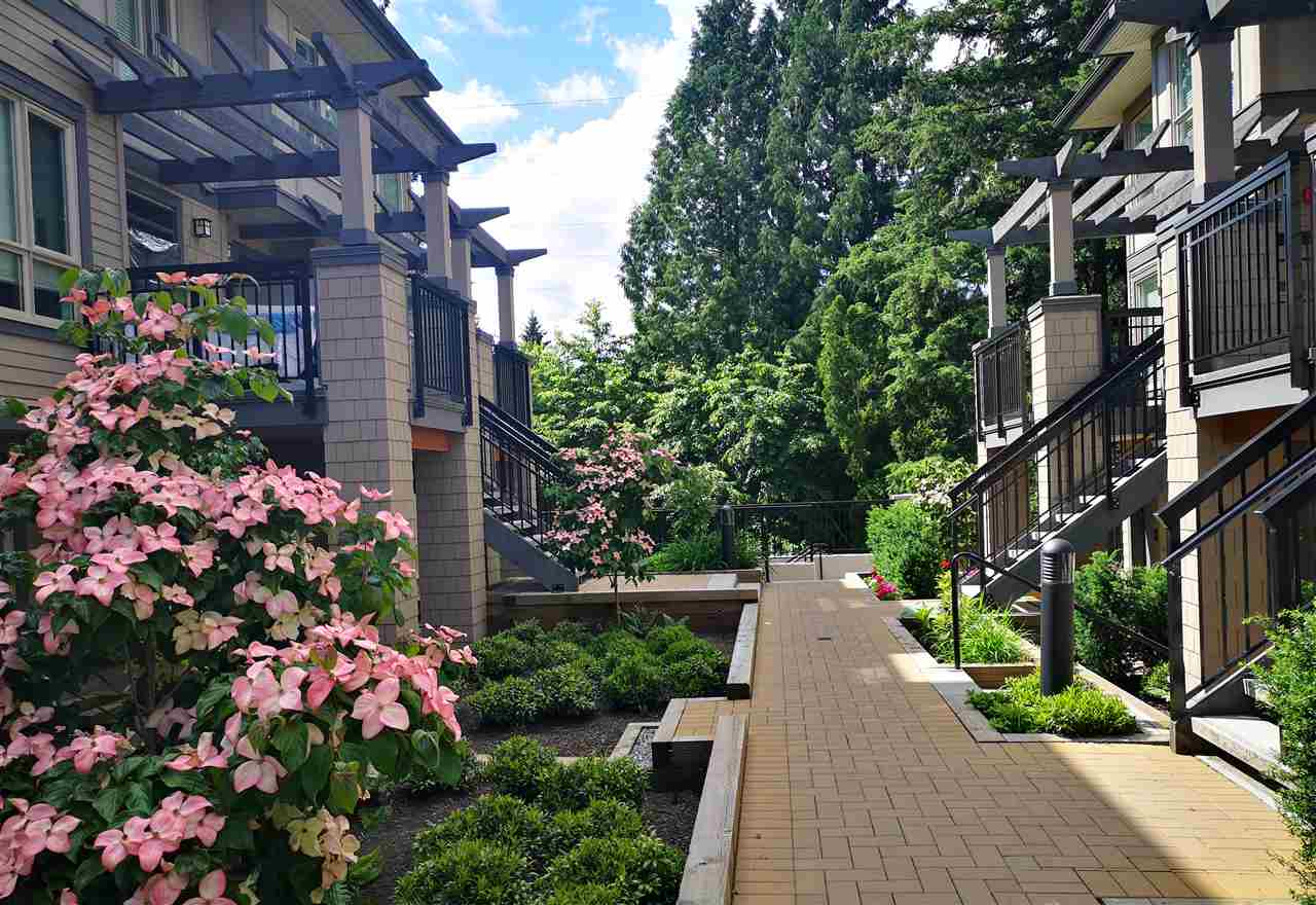 Removed: 2 - 3201 Noel Drive, Burnaby, BC - Removed on 2020-01-23 04:12:04