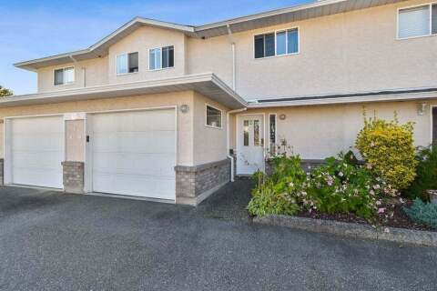 Townhouse for sale at 32139 7 Ave Unit 2 Mission British Columbia - MLS: R2494599