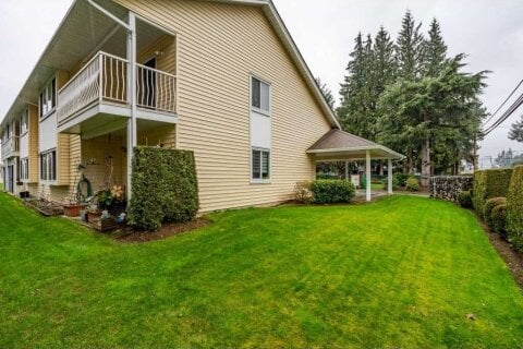 Townhouse for sale at 32286 7 Ave Unit 2 Mission British Columbia - MLS: R2489521