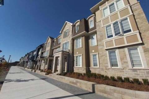 Townhouse for rent at 3256 Charles Fay Passage  Unit 2 Oakville Ontario - MLS: W4958390