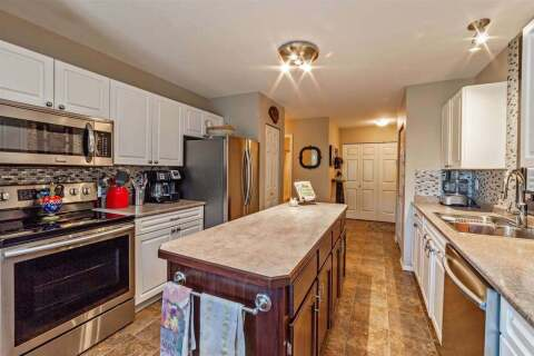 Townhouse for sale at 32821 6th Ave Unit 2 Mission British Columbia - MLS: R2469766