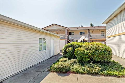 Townhouse for sale at 32821 6th Ave Unit 2 Mission British Columbia - MLS: R2448452