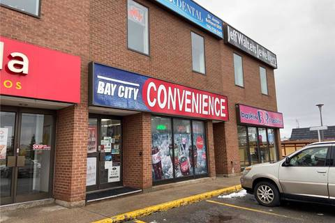Commercial property for sale at 331 Bayfield St Unit 2 Barrie Ontario - MLS: S4722060