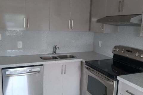 Townhouse for rent at 34 Main St Unit #2 Newmarket Ontario - MLS: N4815058