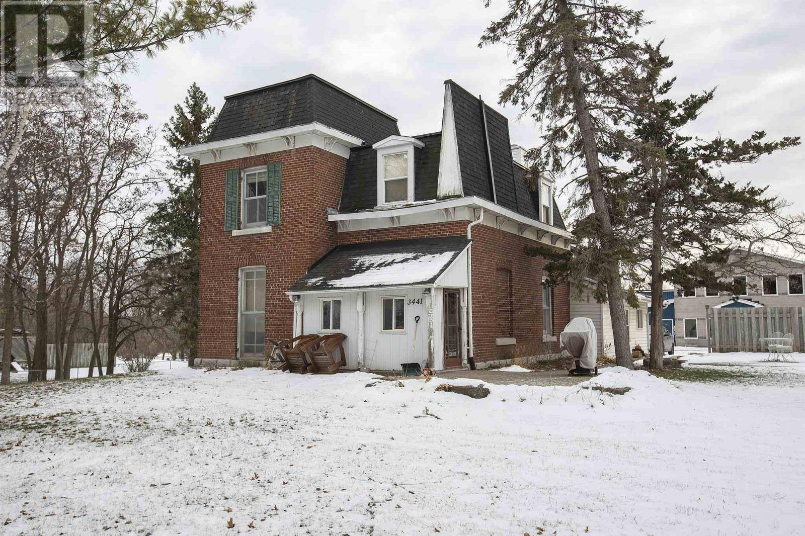 Apartment for rent at 3441 Princess St Unit 2 Kingston Ontario - MLS: K19007108