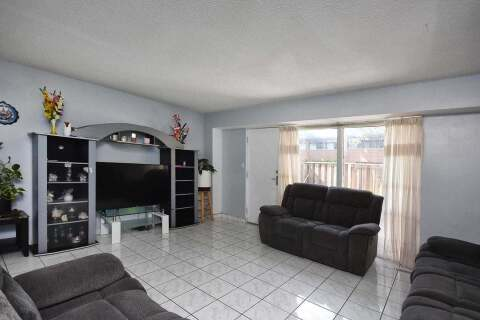 Condo for sale at 347 Driftwood Ave Unit 2 Toronto Ontario - MLS: W4934603