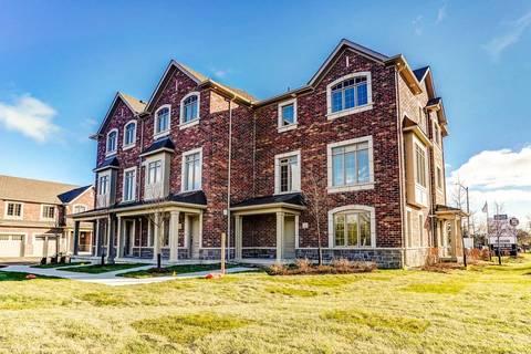 Townhouse for sale at 35 Hanning Ct Unit 2 Clarington Ontario - MLS: E4644578