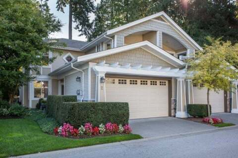 Townhouse for sale at 3500 144 St Unit 2 White Rock British Columbia - MLS: R2471125