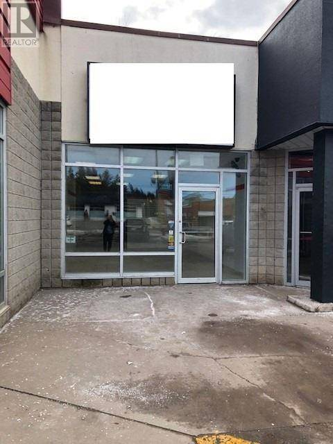 Commercial property for lease at 351 Kent St Apartment 2 Kawartha Lakes Ontario - MLS: X4701557