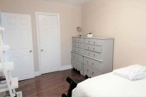 Townhouse for rent at 3511 Lake Shore Blvd Unit 2 Toronto Ontario - MLS: W4954944