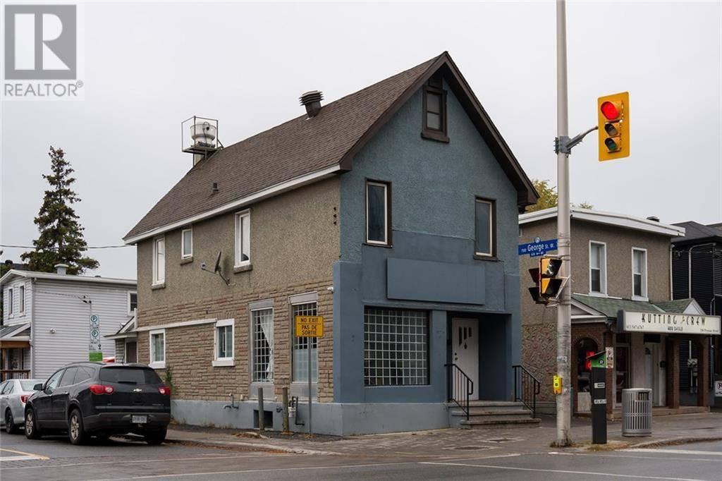2 - 352 Preston Street, Ottawa | Image 1