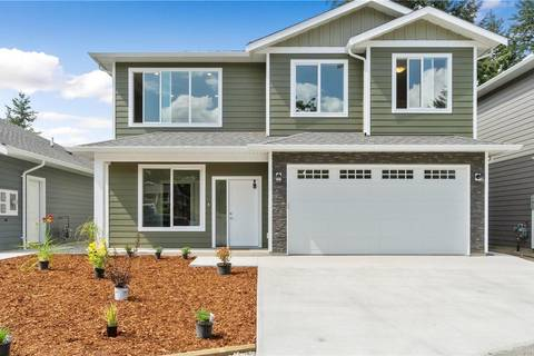 House for sale at 361 10 St Southeast Unit 2 Salmon Arm British Columbia - MLS: 10177883