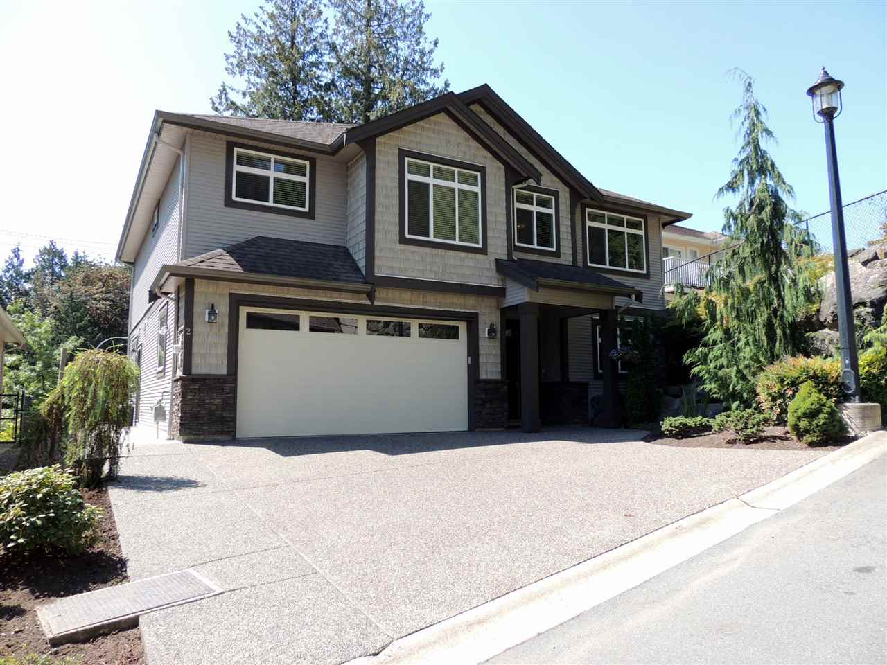 2 36189 lower sumas mountain road abbotsford for sale for California kitchen cabinets abbotsford