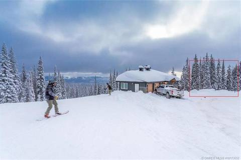 Home for sale at 370 Feathertop Wy Unit 2 Big White British Columbia - MLS: 10173652