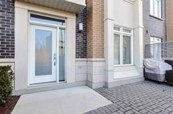 Condo for sale at 370 Square One Dr Unit 2 Mississauga Ontario - MLS: W4478845