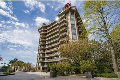 Condo for sale at 3740 Albert St Unit 2 Burnaby British Columbia - MLS: R2366116