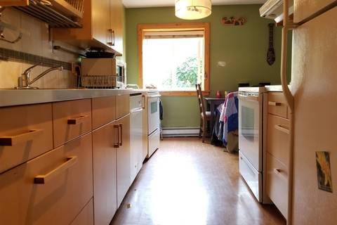 Condo for sale at 38171 Westway Ave Unit 2 Squamish British Columbia - MLS: R2298128