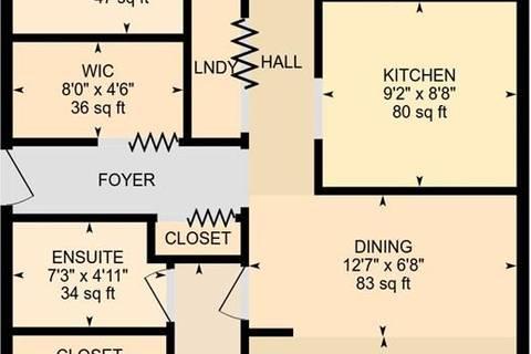 Condo for sale at 3831 76 St Nw Unit 2 Edmonton Alberta - MLS: E4149705