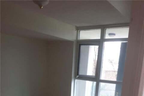 Apartment for rent at 3840 Bathurst St Unit 302 Toronto Ontario - MLS: C4769181