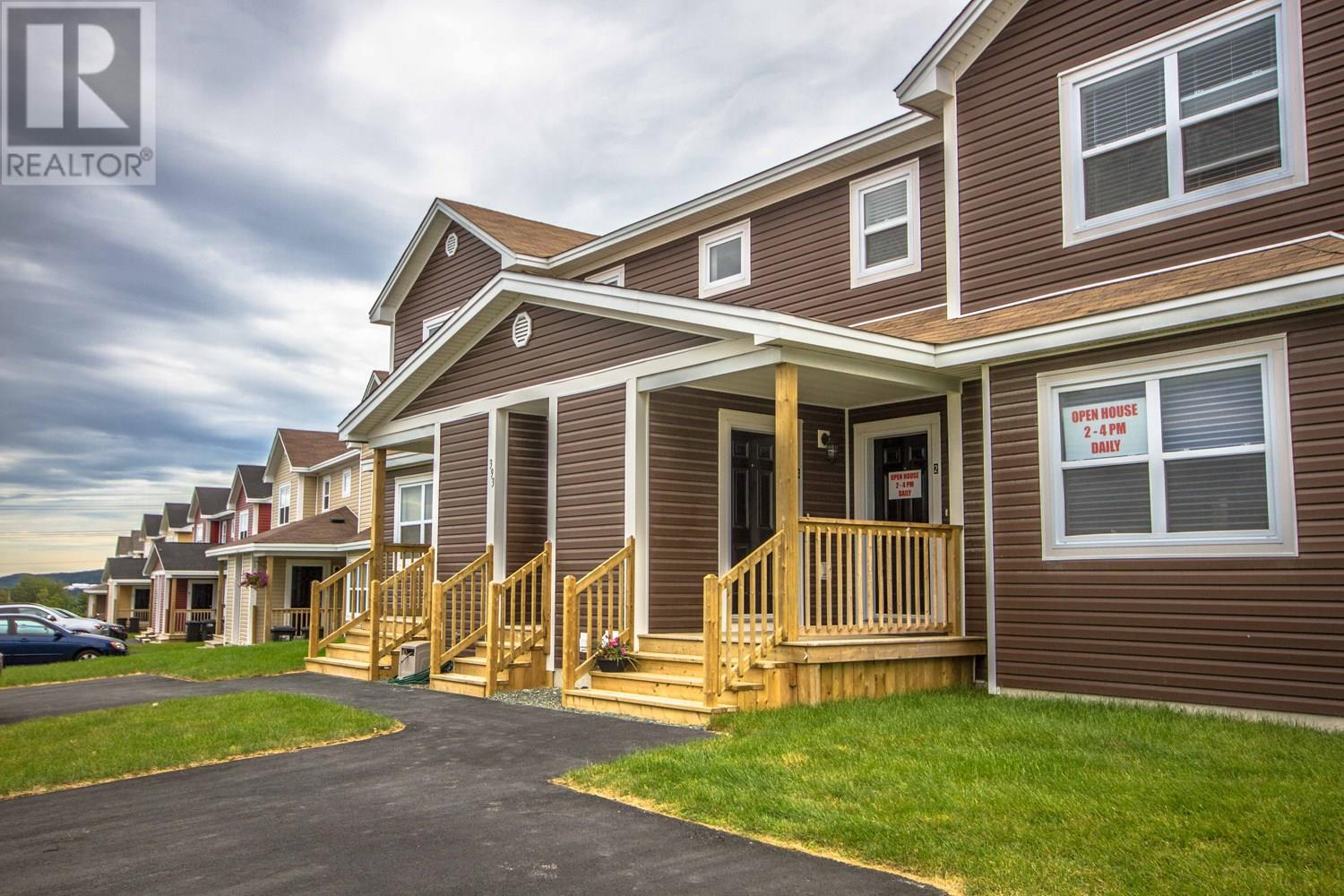 Removed: 2 - 393 Blackmarsh Road, St Johns, NL - Removed on 2019-11-04 21:06:13