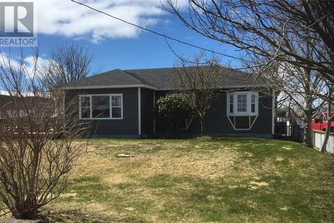 House for sale at 2 Churchill Ave Placentia Newfoundland - MLS: 1195762