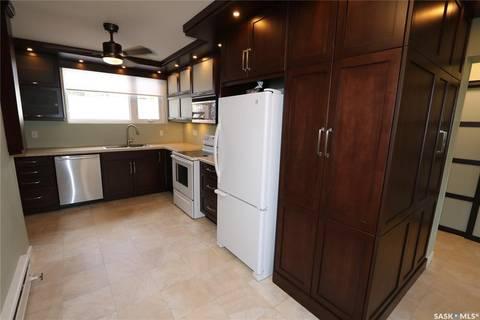 Condo for sale at 4 Neill Pl Unit 2 Regina Saskatchewan - MLS: SK799960