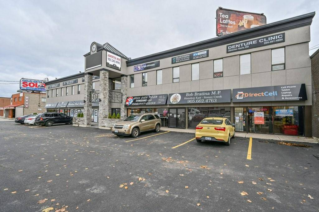 2 - 40 Centennial Parkway N, Hamilton | Image 2