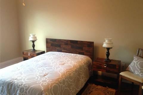 House for rent at 40 Harrow Dr Unit 2 Toronto Ontario - MLS: W4599663