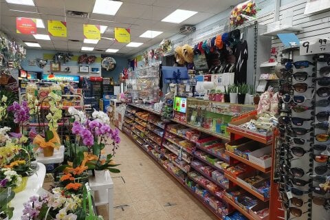 Commercial property for sale at 400 Scott St Unit 2 St. Catharines Ontario - MLS: X4973909