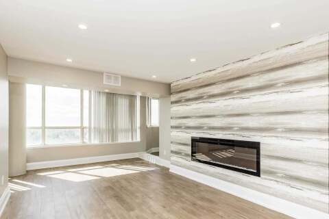 Condo for sale at 400 Webb Dr Unit 902 Mississauga Ontario - MLS: W4770413