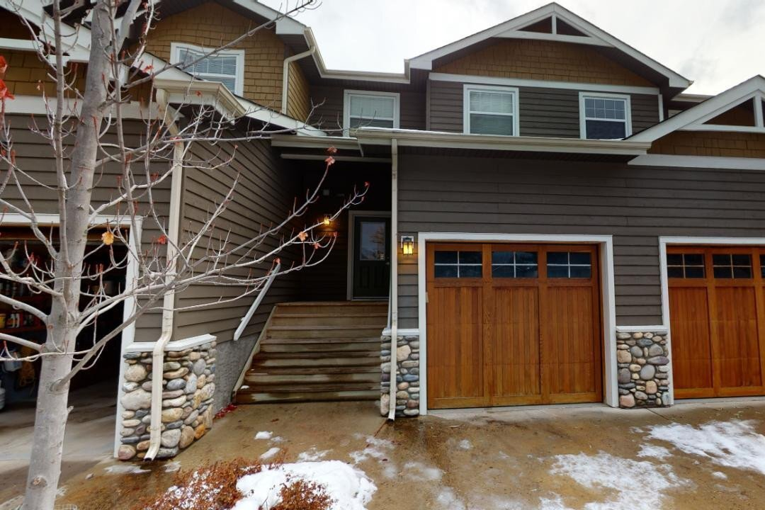 Townhouse for sale at 401 12th Ave Unit 2 Invermere British Columbia - MLS: 2455495
