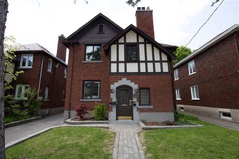 2 - 402 Holland Avenue, Ottawa | Image 1