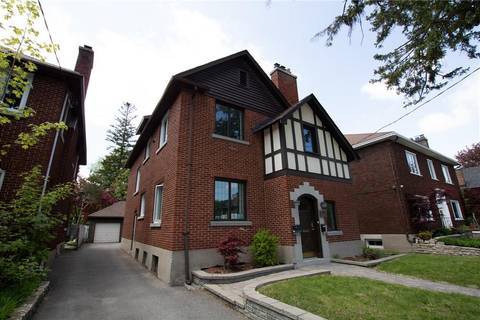 2 - 402 Holland Avenue, Ottawa | Image 2