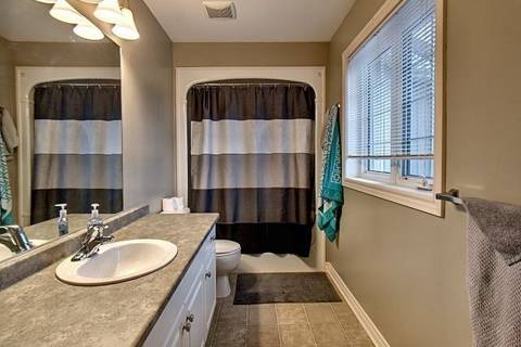 Condo for sale at 41 Broadway Ave Unit 2 St. Catharines Ontario - MLS: X4385994